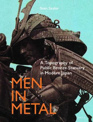 Men in Metal