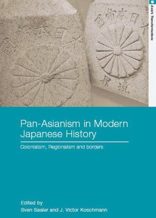 panasianismus modern japanese history